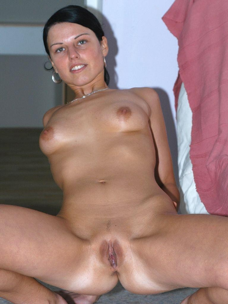 coquine chatte lisse (19)