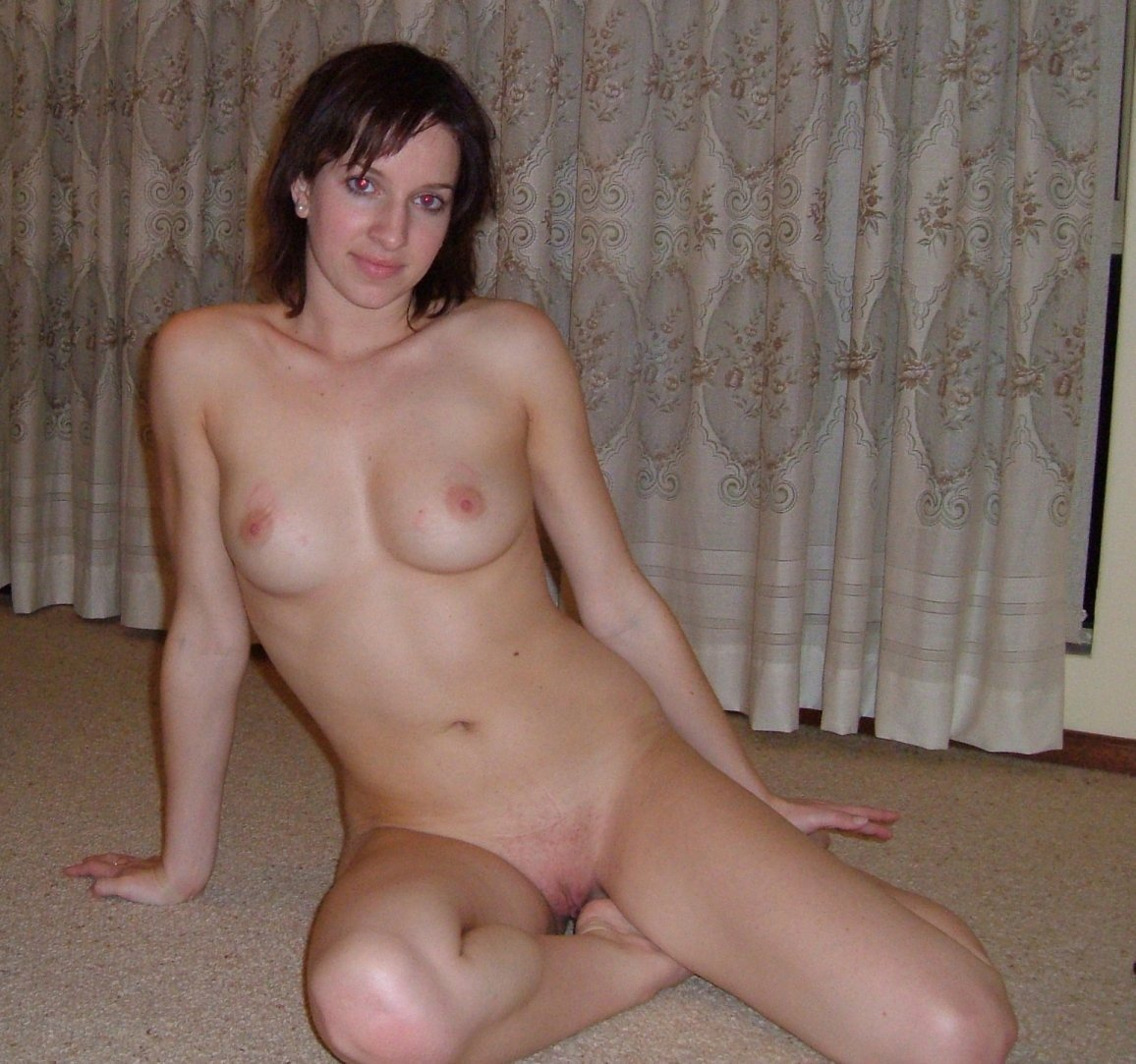 coquine chatte lisse (4)