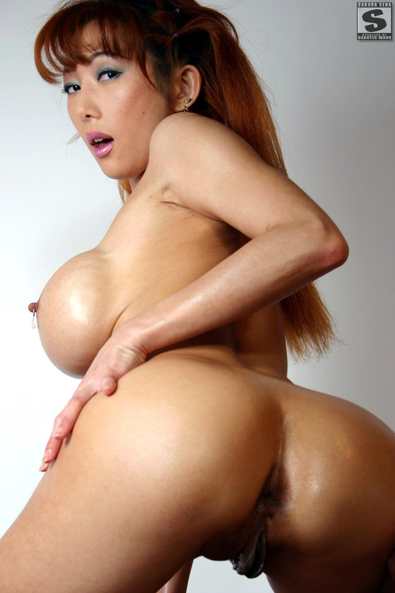 naked sexdoll ficture galeries