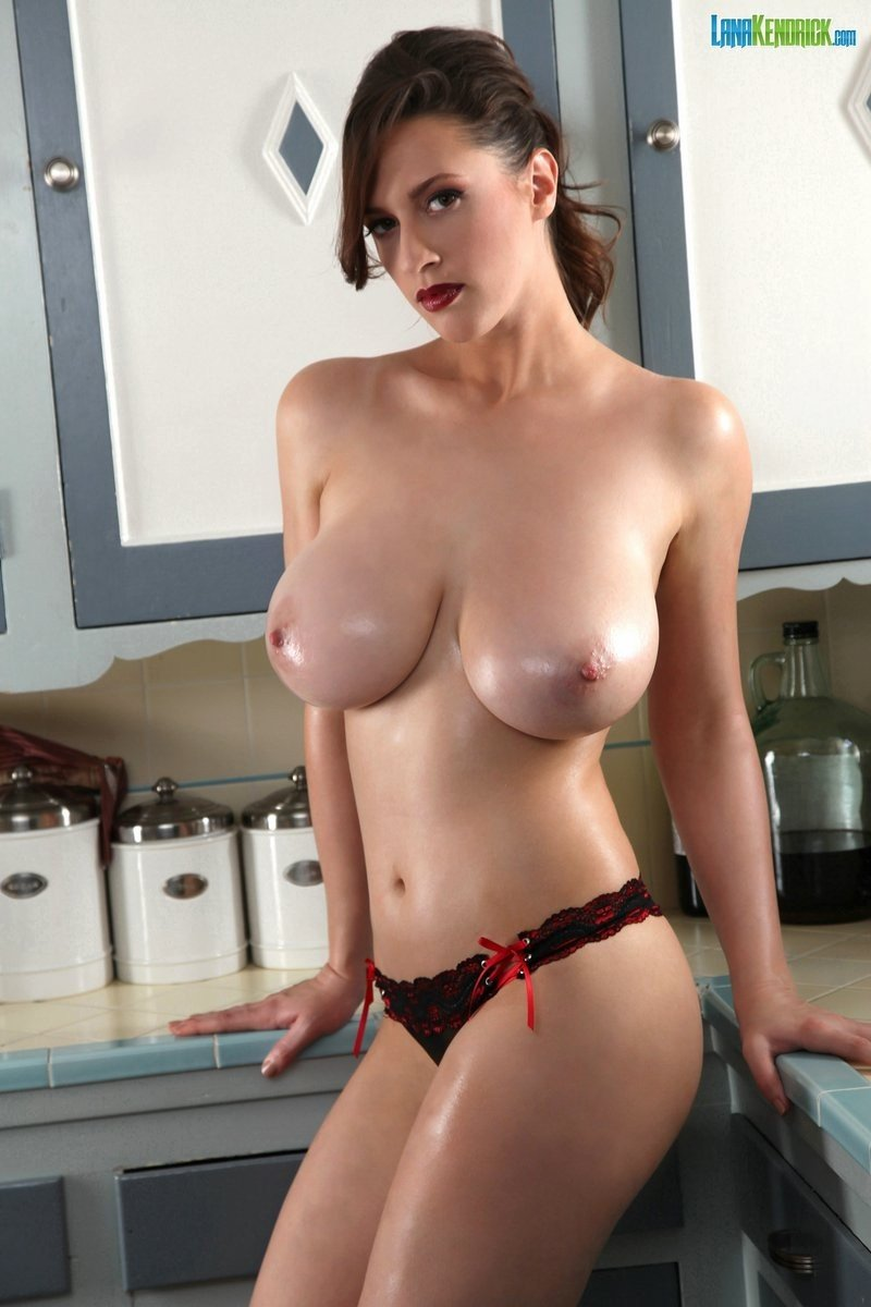 femme gros nichons (15)