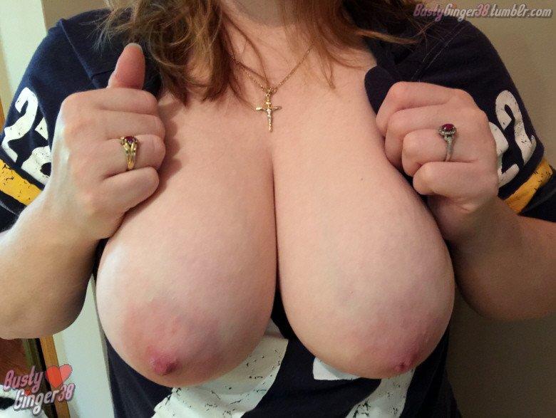 femme gros nichons (7)