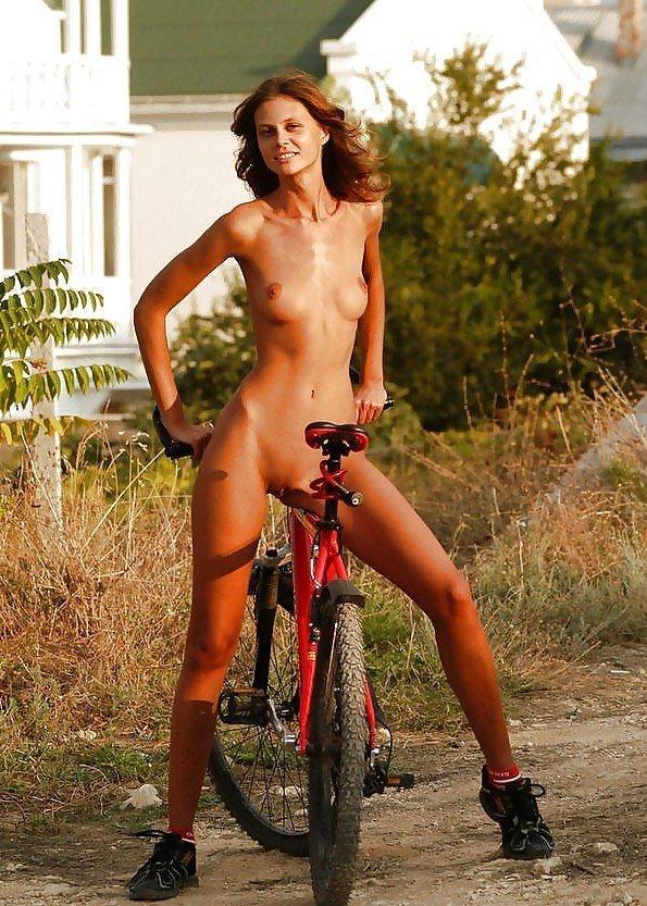 femme nue velo (10)