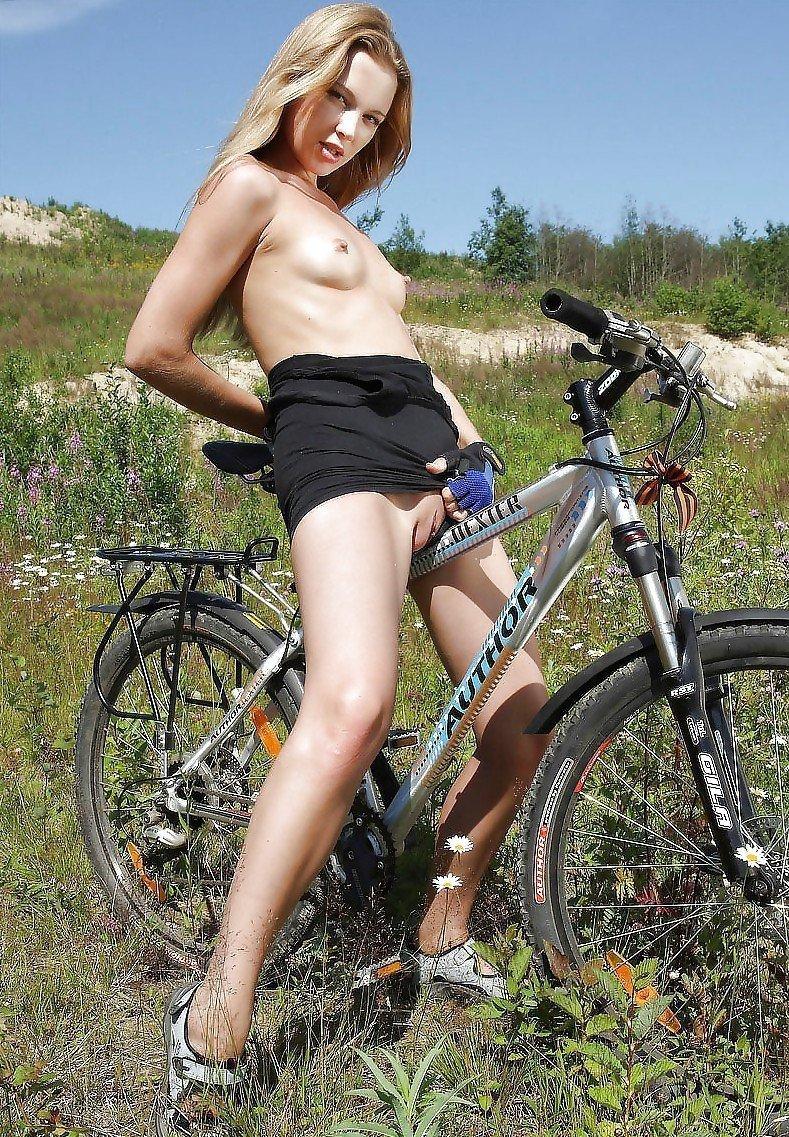 femme nue velo (12)