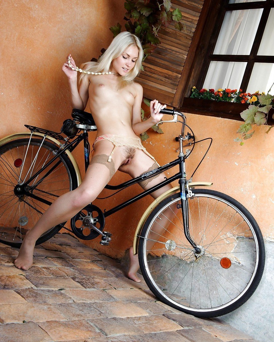 femme nue velo (16)