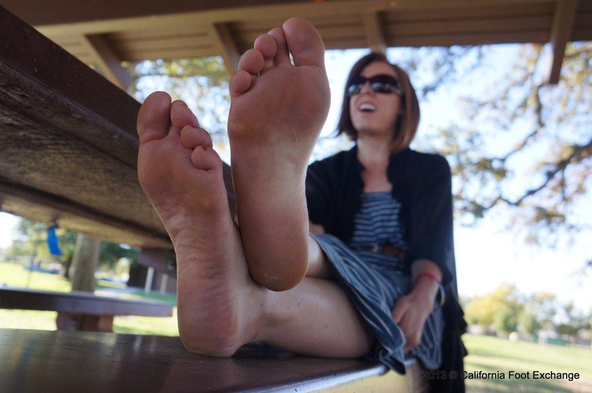 fetichiste pied (1)