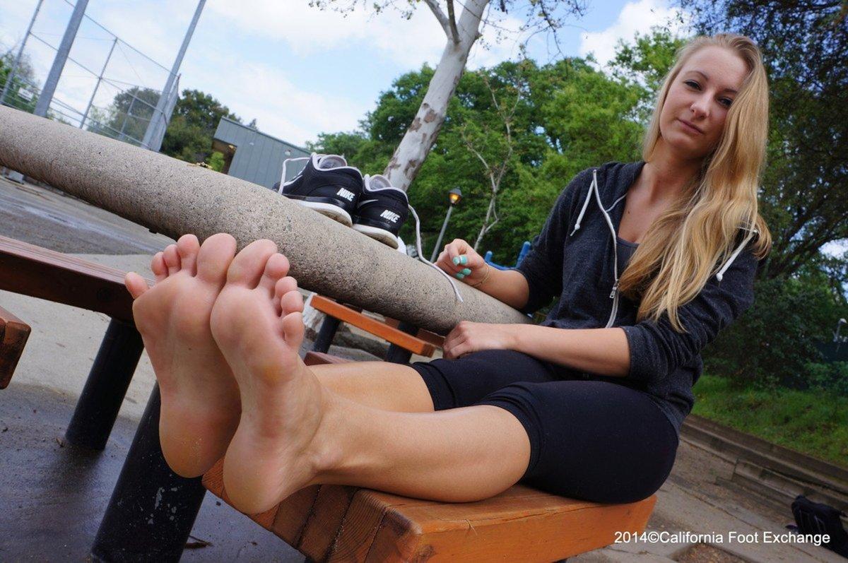 fetichiste pied (12)