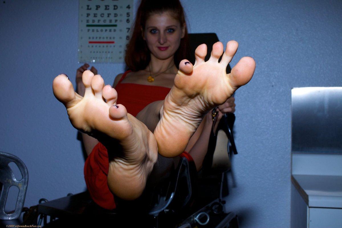 fetichiste pied (5)