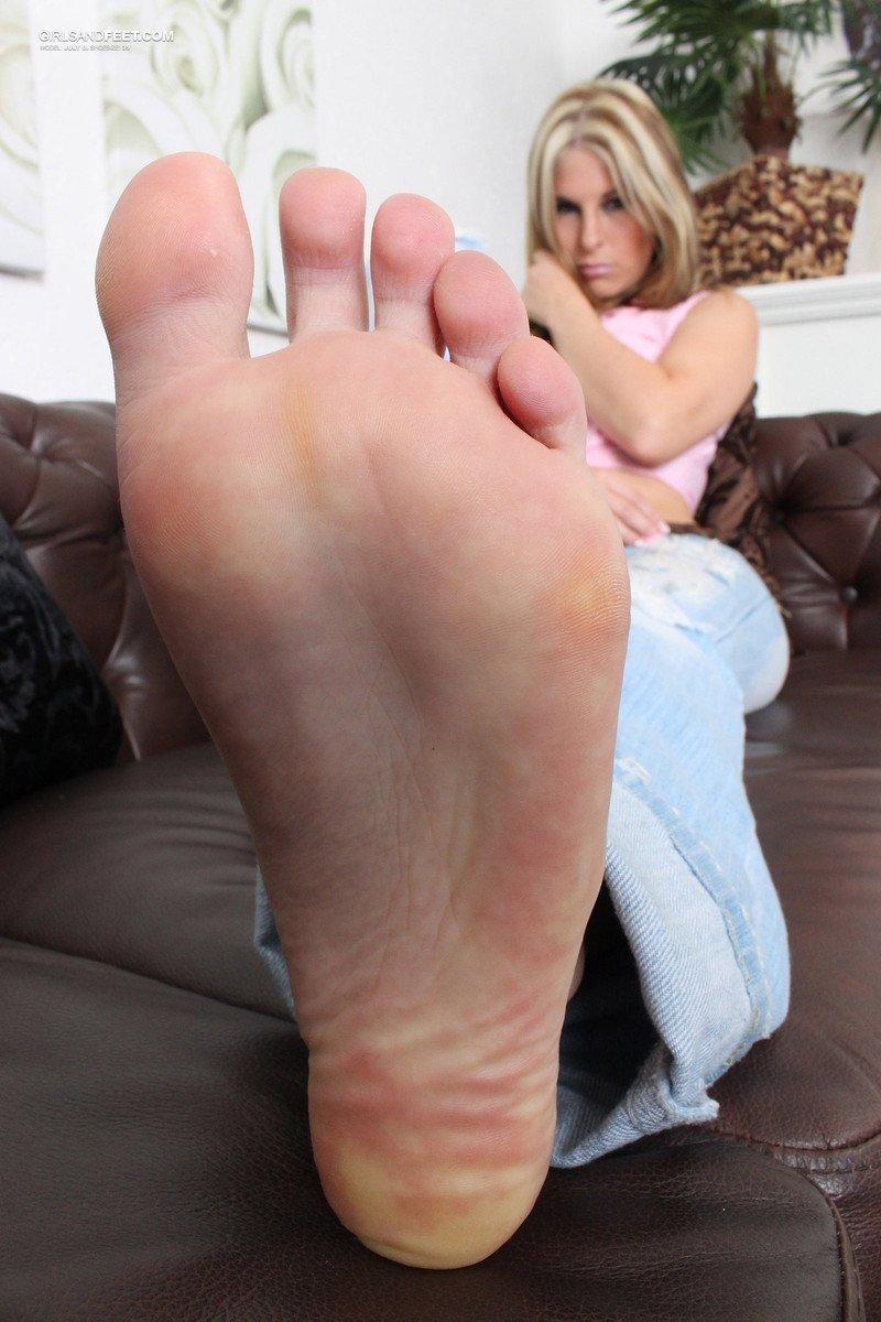 fetichiste pied (8)