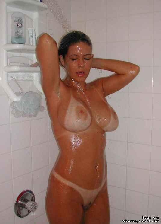 fille bronzette (9)