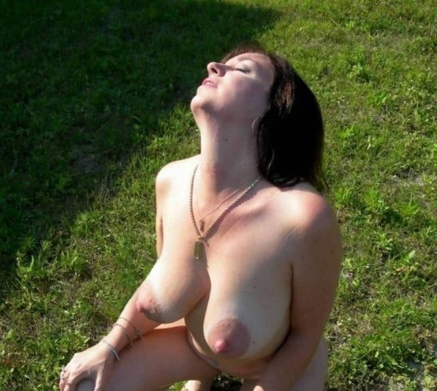 fille gros tetons (10)