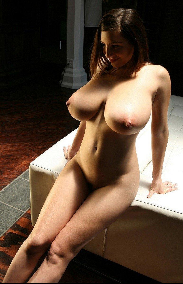 fille gros tetons (4)