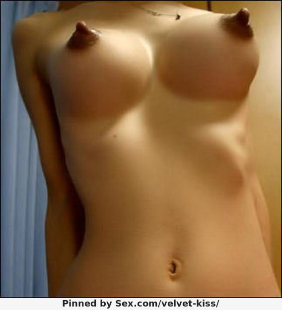 fille gros tetons (9)