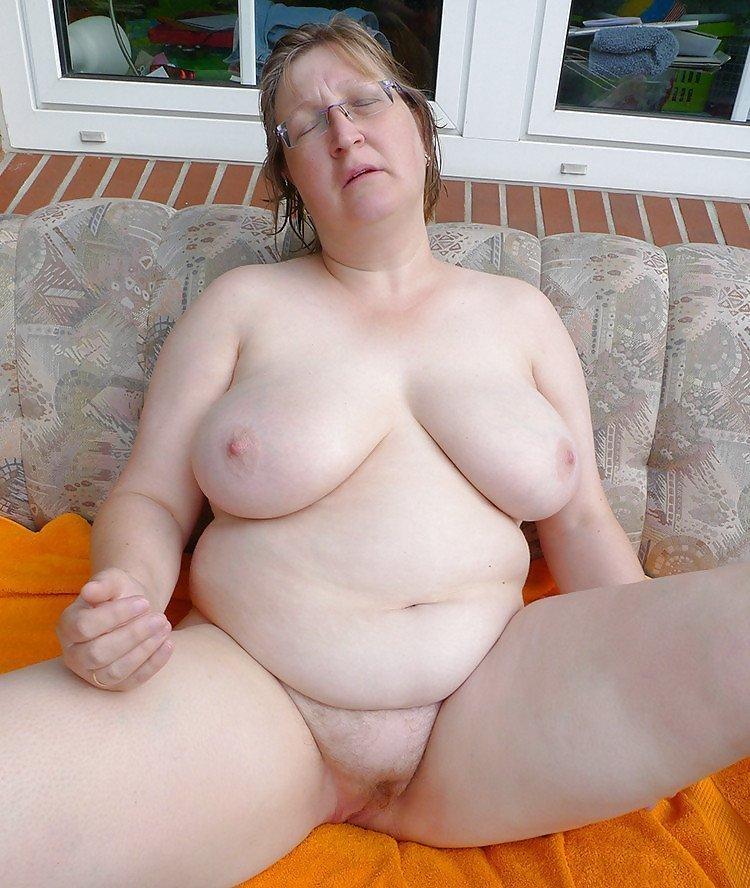 gros nichons femme mure (4)