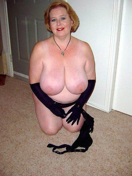 нее, нетерпением фото голых огромных дам в возрасте голые улице