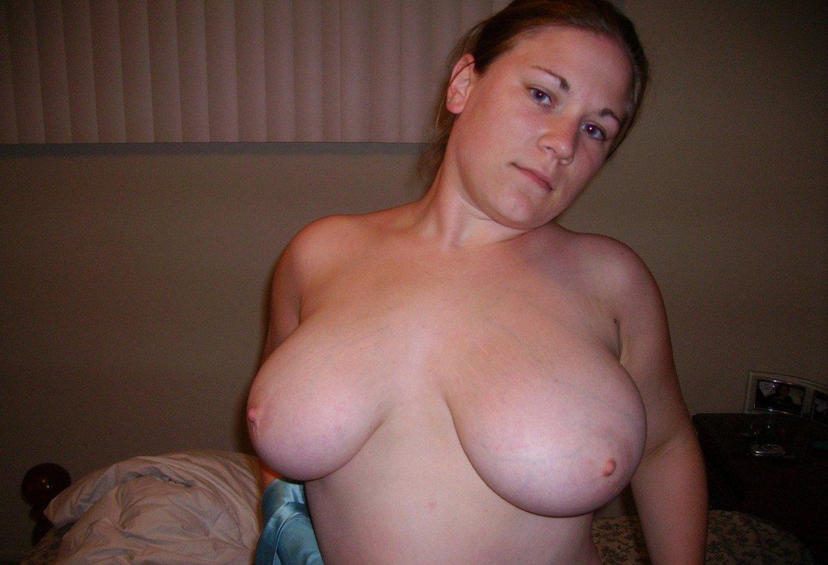 gros seins petits tetons (13)