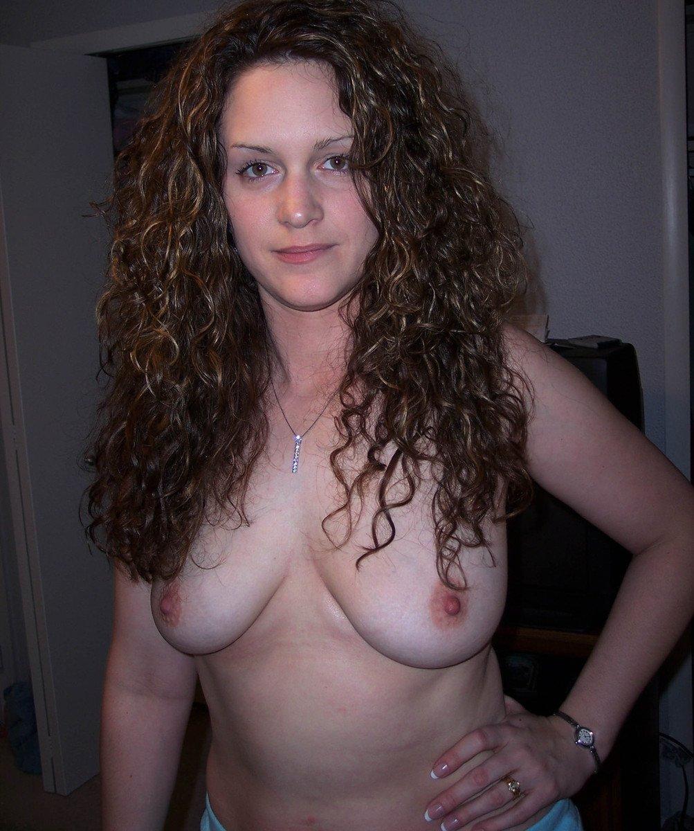 gros seins petits tetons (16)