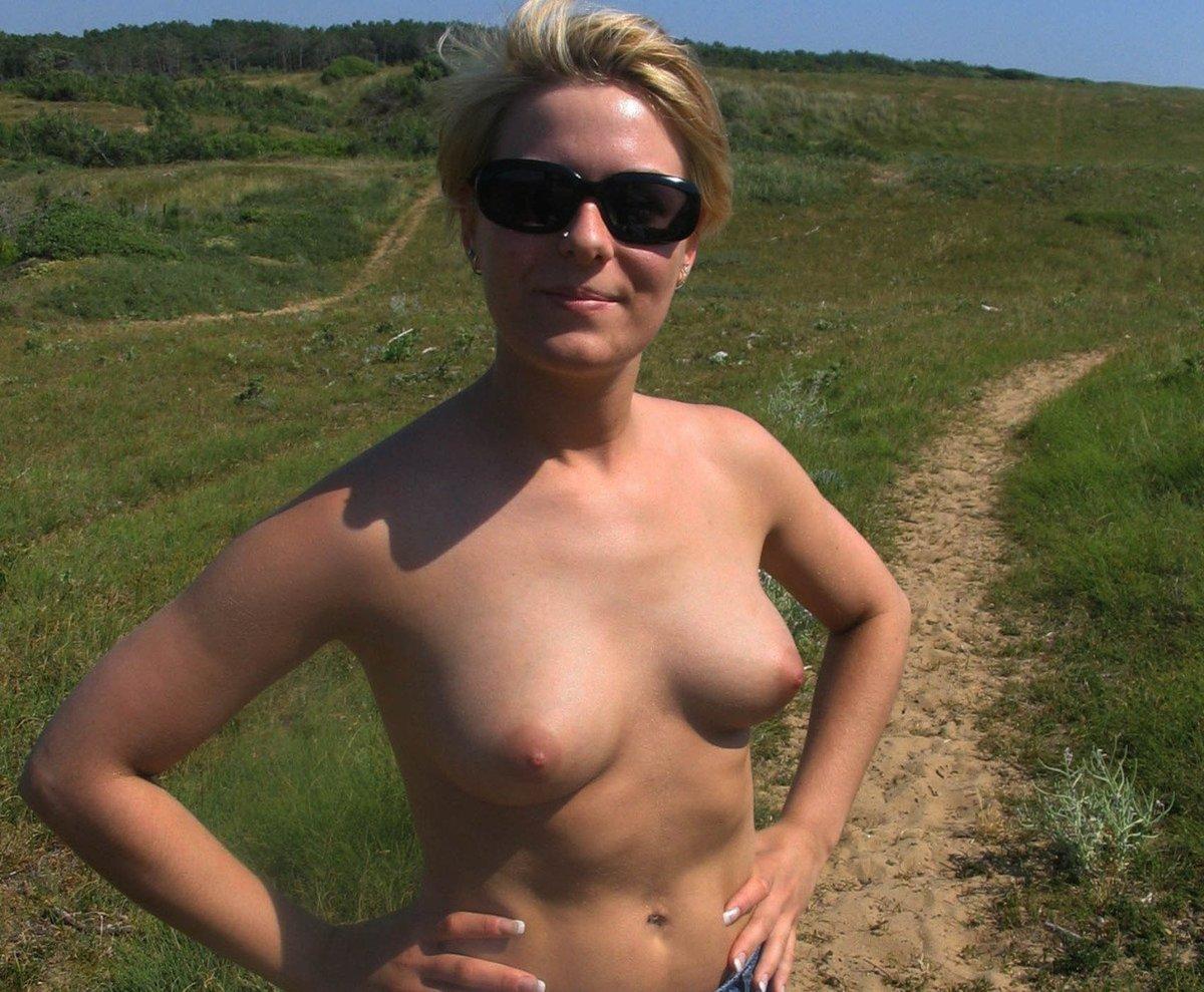 gros seins petits tetons (3)
