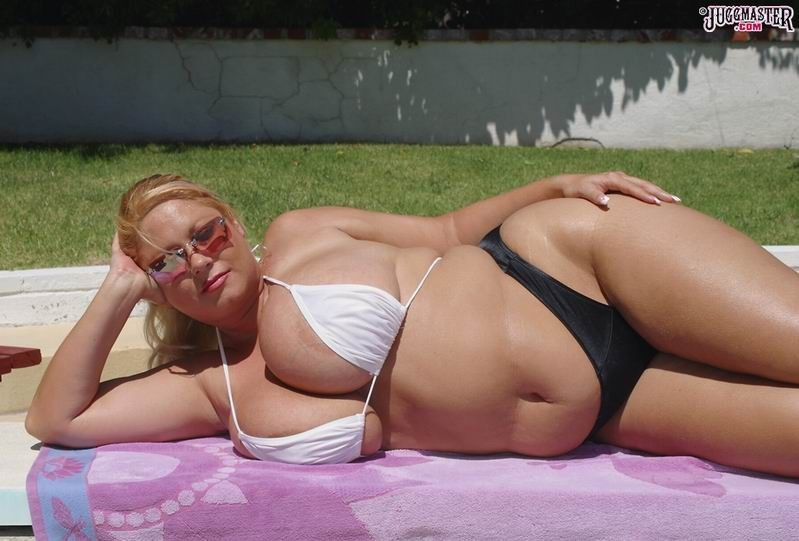 grosse bikini (10)