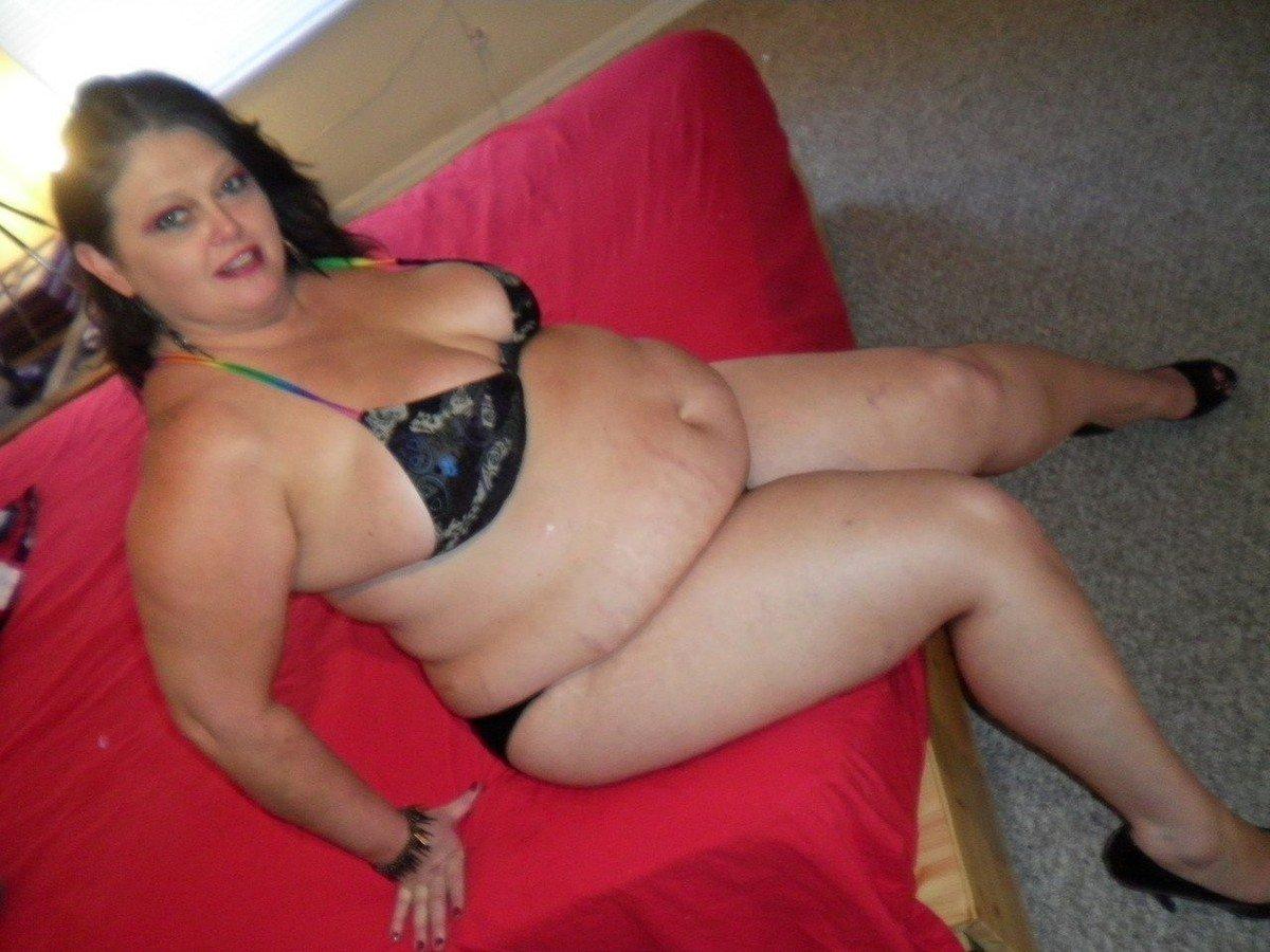 grosse bikini (12)
