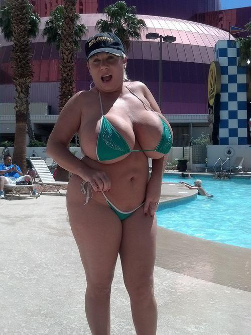 grosse bikini (14)