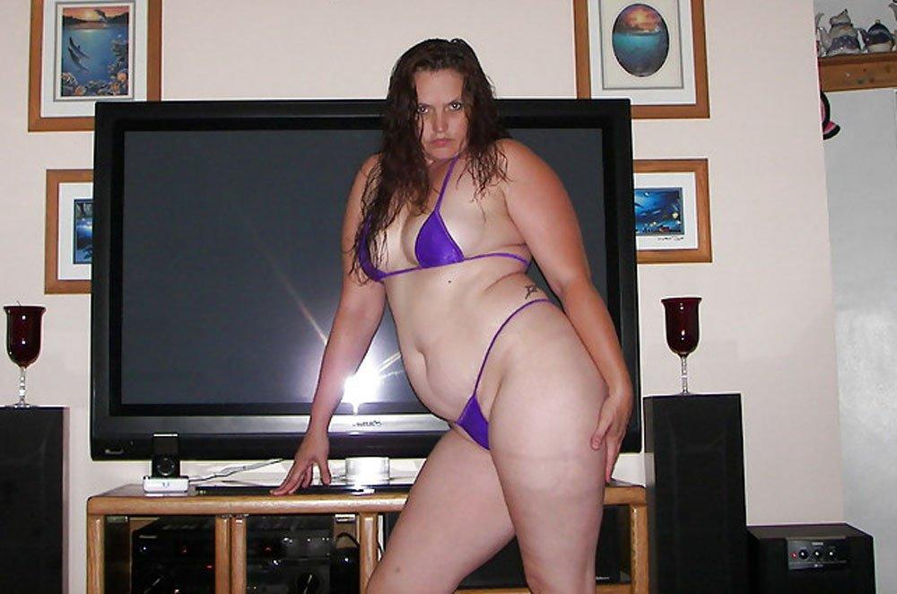 grosse bikini (2)