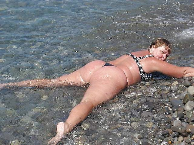 grosse bikini (3)