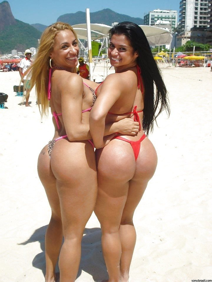 grosse bikini (4)