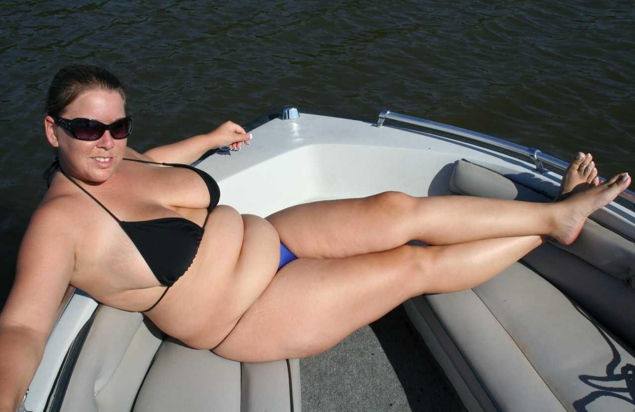 grosse bikini (5)