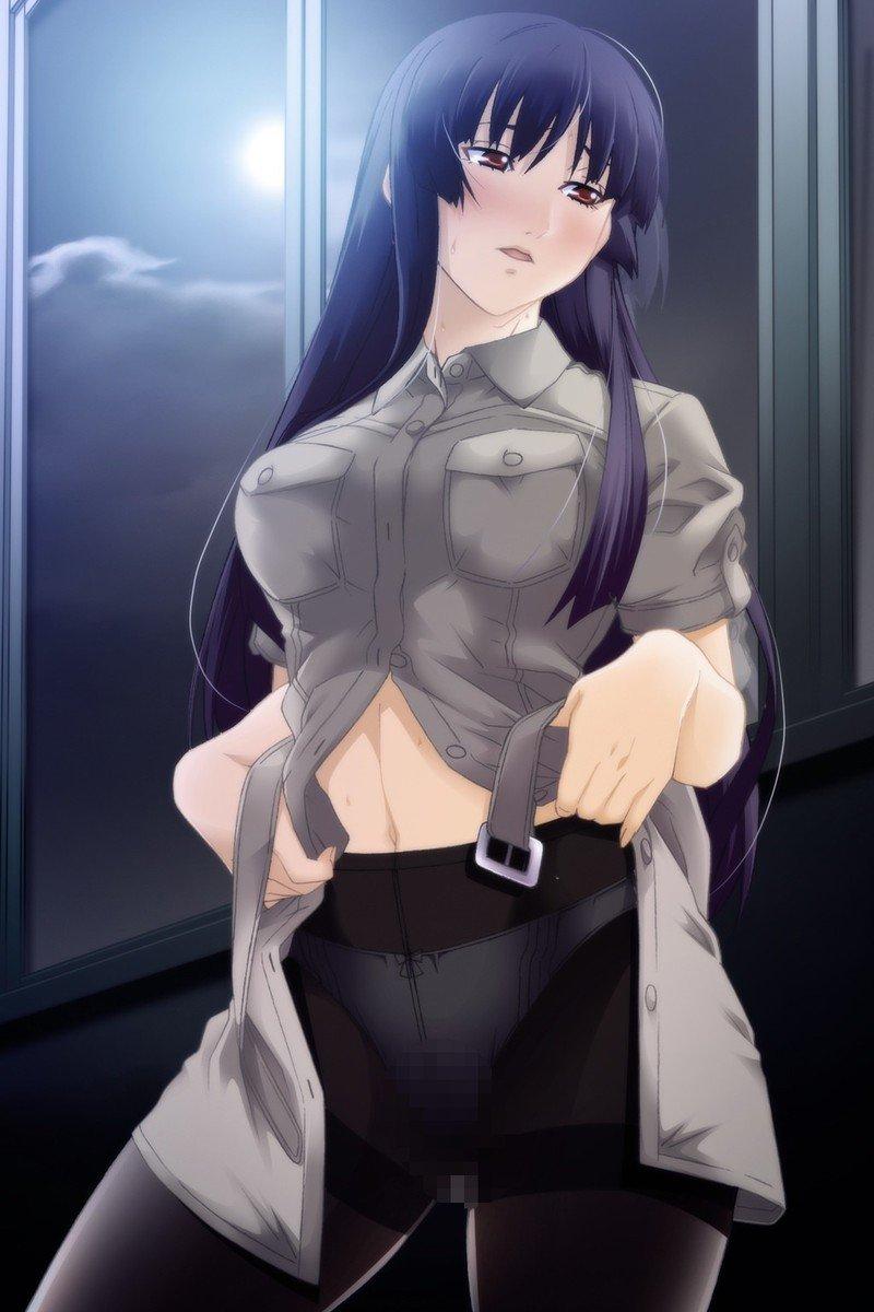 hentai bas collants (12)