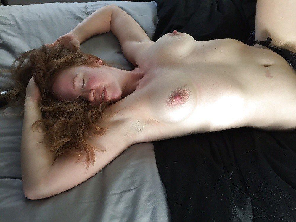 jenny (17)