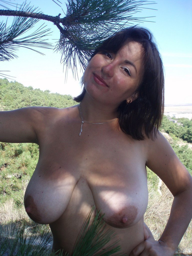 maman brune ronde (10)