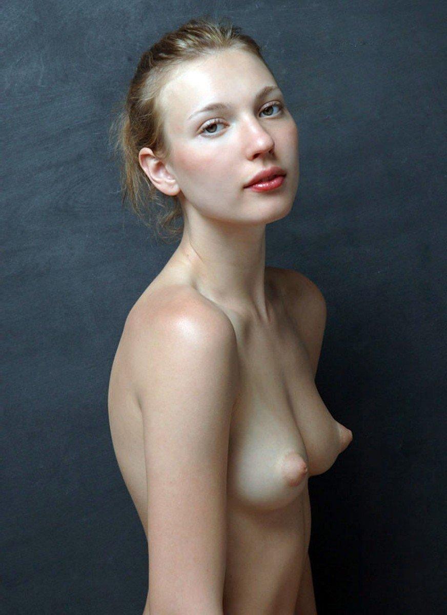 mamelles (21)