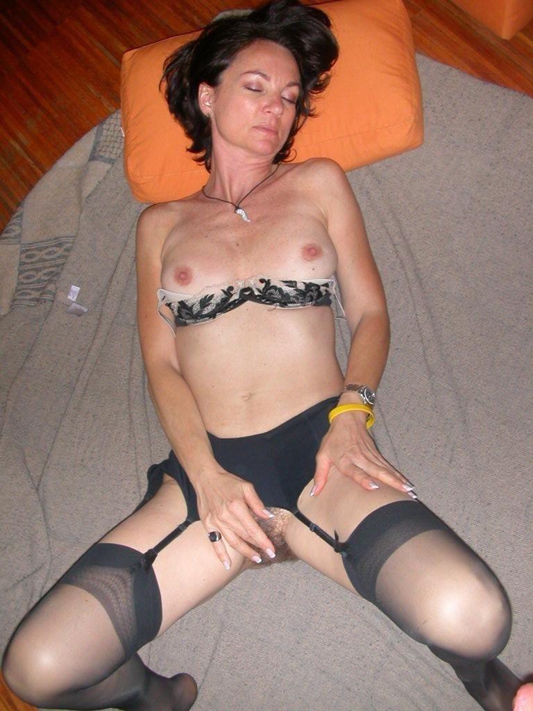 www eroticmonkey com