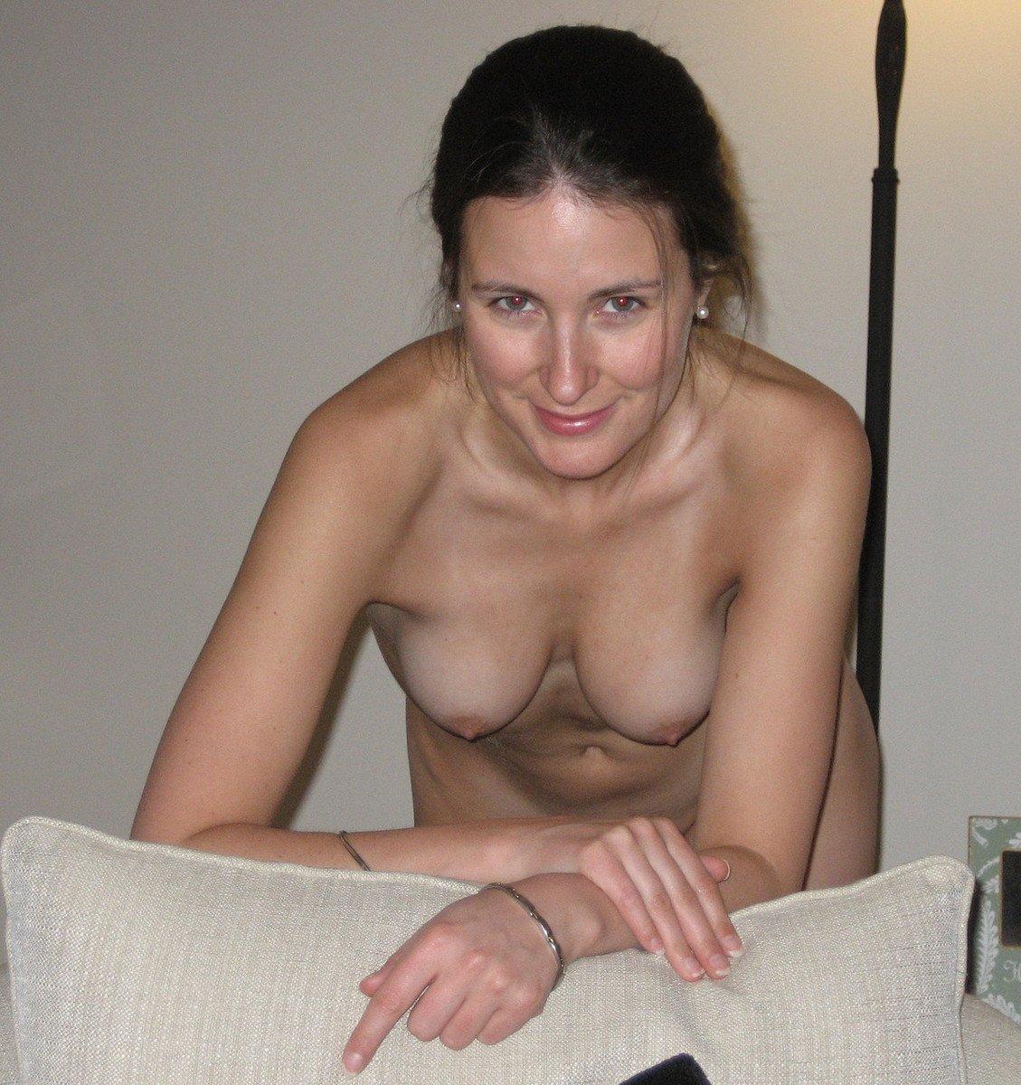 Anal porno escort girl rosny