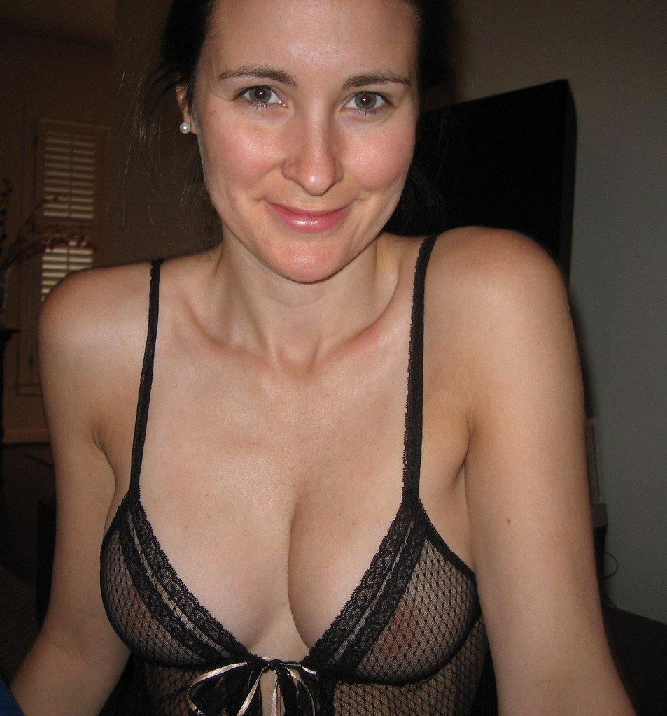 Naked Images Tera patrick s new boobs
