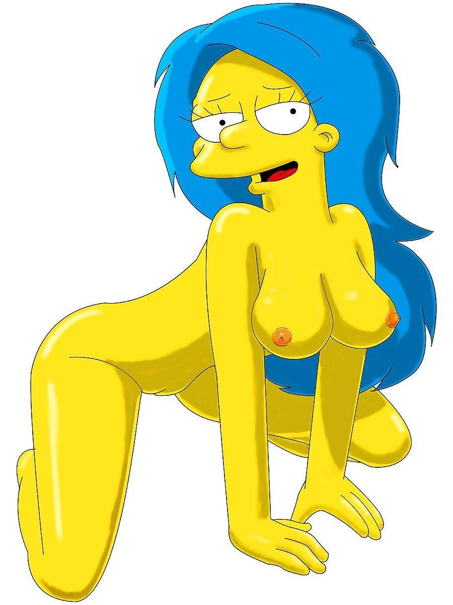 sexy nude cartoons