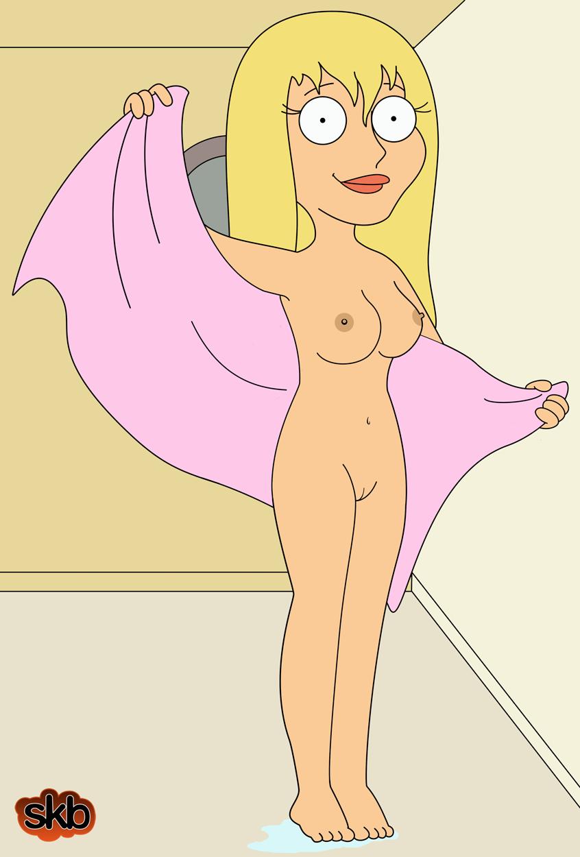 mix cartoons sexy (2)
