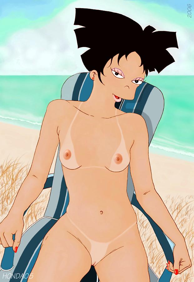 mix cartoons sexy (3)