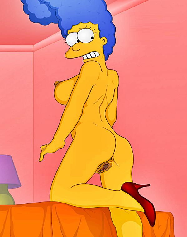 mix cartoons sexy (5)