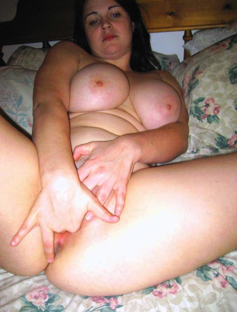 nana se masturbe (13)