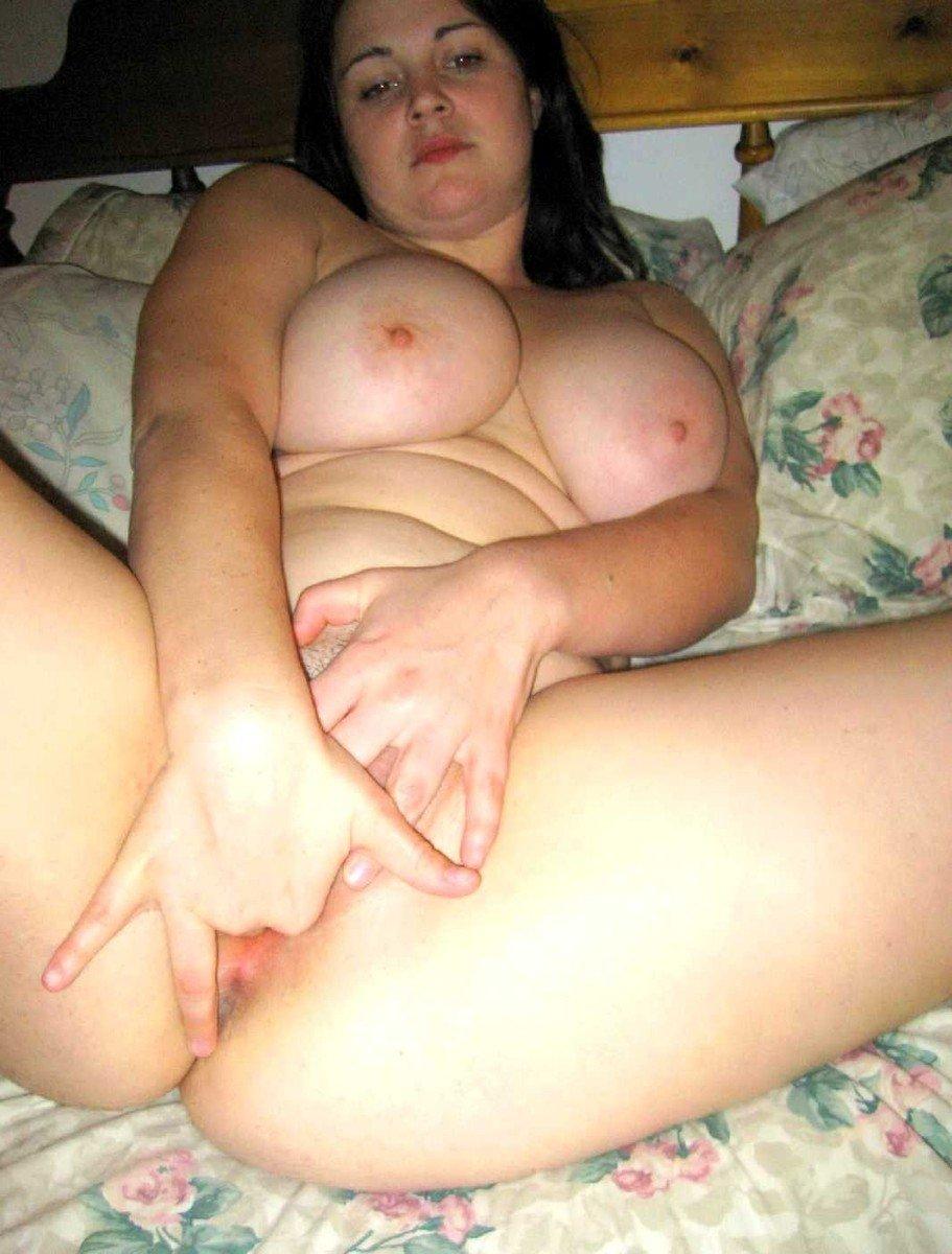 nana se masturbe (8)