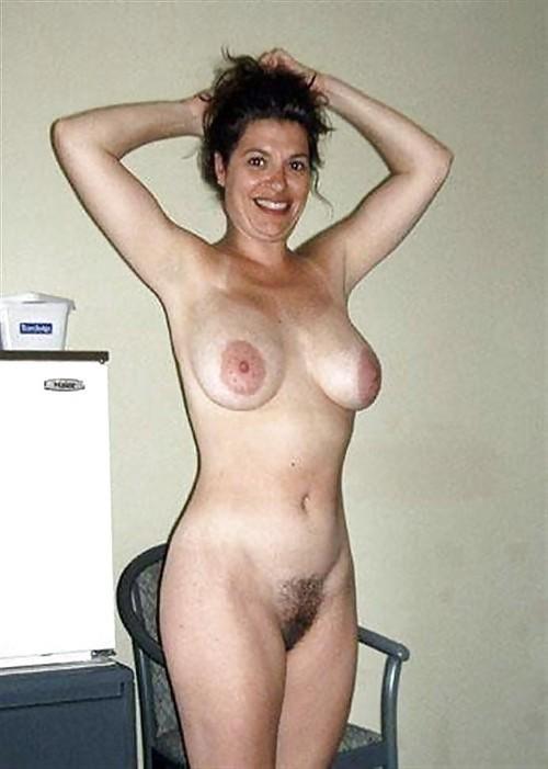 nibards femme (12)