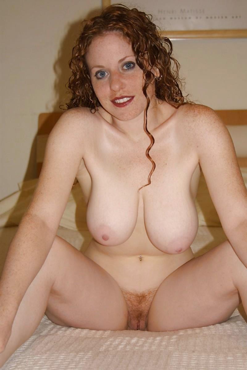 nibards femme (13)