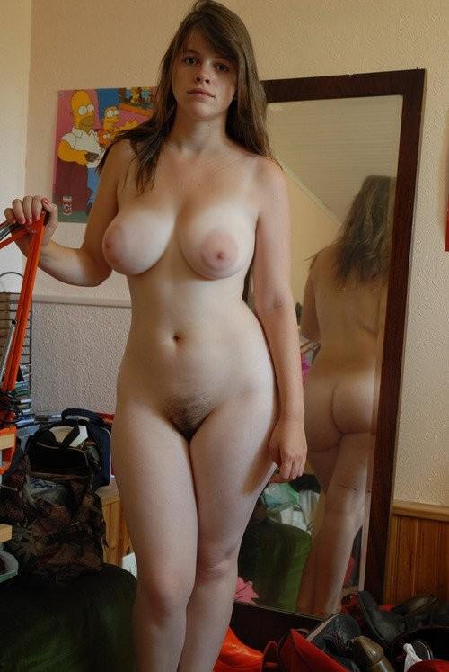 nibards femme (15)