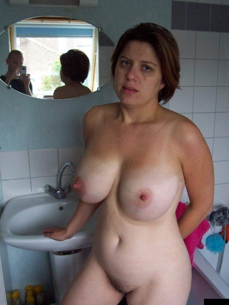 nibards femme (5)
