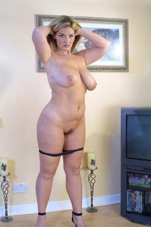 nibards femme (9)