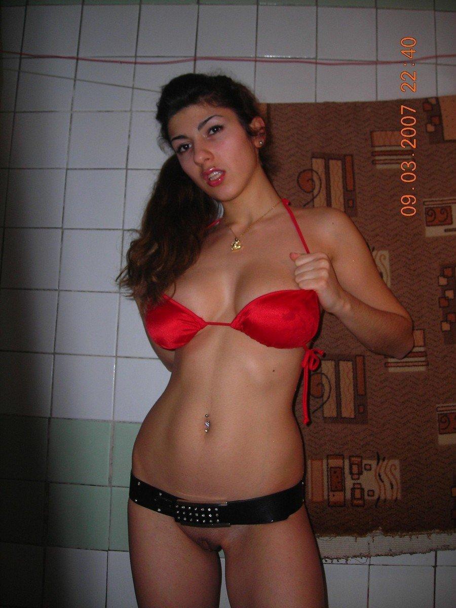 photo perso bonasse gros seins (11)