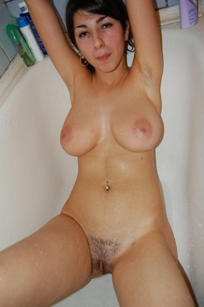 photo perso bonasse gros seins (2)