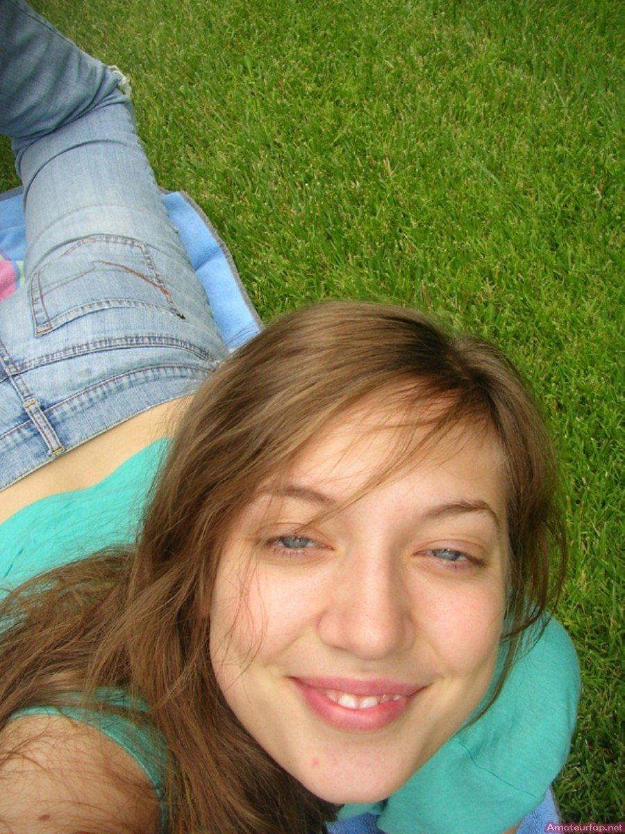 photos prives chaudasse (33)