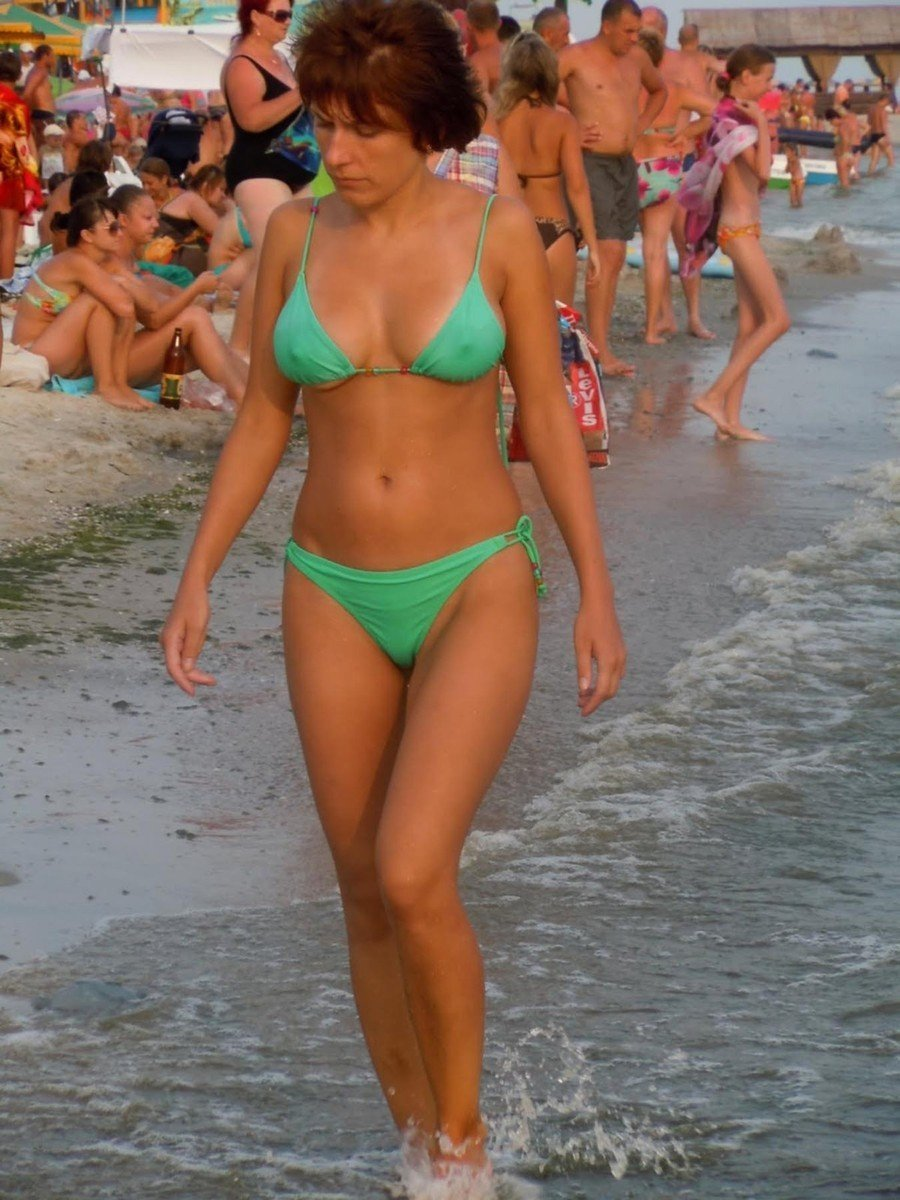 pointe bikini (1)